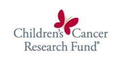 CCRF_logo